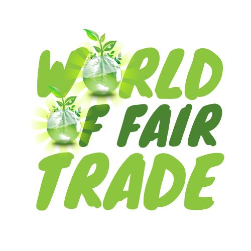 Fair Trade Produkte günstig Online kaufen bei World of Fair Trade